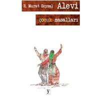 Alevi Çocuk Masalları - Murat Soysal