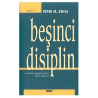 Beşinci Disiplin - Peter M. Senge