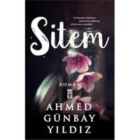 Sitem - Ahmed Günbay Yıldız
