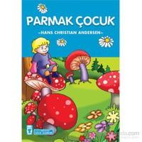 Parmak Çocuk-Hans Christian Andersen