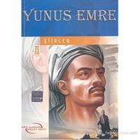 Yunus Emre Şiirler - Elif Sena Ilgınlar