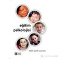 Eğitim Psikolojisi - Alper Çuhadaroğlu