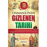 Osmanlının Gizlenen Tarihi