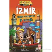 İzmir/Çılgın Gezginin El Kitabı