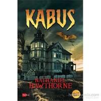 Kabus - Nathaniel Hawthorne
