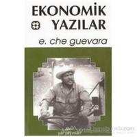 Ekonomik Yazılar-Ernesto Che Guevara