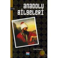 Anadolu Bilgeleri