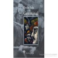 Germinal (Soma madencilerinin anısına...)