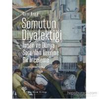 Somutun Diyalektiği-Karel Kosik
