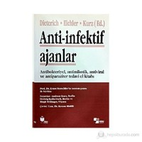 Anti-İnfektif Ajanlar