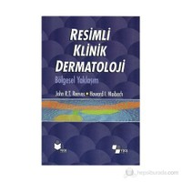 Resimli Klinik Dermatoloji