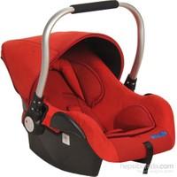 Babylife Bl321 0-13Kg Taşıma Oto Koltuğu Kırmızı