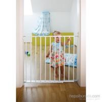 Çocuk Merdiven Korkuluğu 1