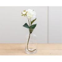 Madame Coco Dekoratif Yapay Çiçek Yıldız Çiçeği