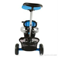 Sunny Baby SR600R Trike Land Çocuk Bisikleti