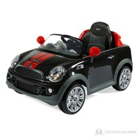 Sunny Baby W456QHT Mini Cooper S Coupe