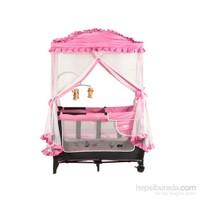 Sunny Baby 612 Carmela Oyun Parkı / 70x110 cm