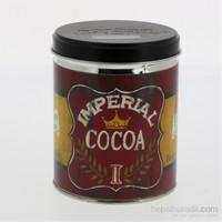 Imperial Coco Teneke Mum