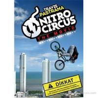 Nitro Circus (DVD)