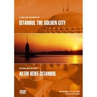 Altın Kent İstanbul (Bir Suha Arın Belgeseli)