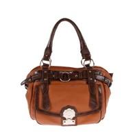 Luısıdo K7261 Brown Bayan Çanta