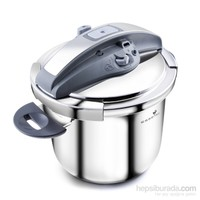 Essenso Steam&Cook Ddkl Tnc 7Lt