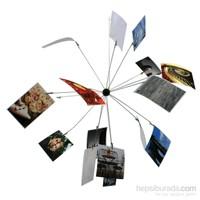 Dünya Foto Askısı