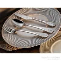 Aryıldız Lalezar Prestige 89 Parça Kutulu Yemek Takımı