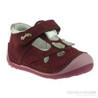 Perlina 253 044Ilk Kırmızı Ayakkabı