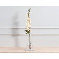 Madame Coco Dekoratif Yapay Çiçek Hezaren 50 Cm