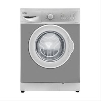 Altus AL-181 BS A+ 5 Kg 800 Devir Çamaşır Makinesi