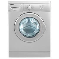 Altus ALM-701 S A+ 7 Kg 1000 Devir Çamaşır Makinesi