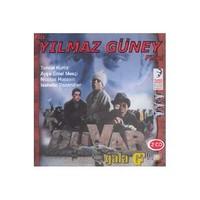 Duvar ( VCD )