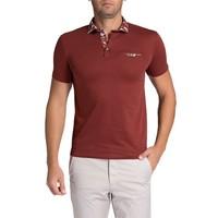 Pierre Cardin Vito Erkek T-Shirt