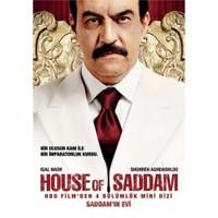 House Of Saddam (Saddam'in Evi) (Double)