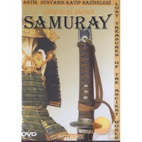 Samurai Japan (Samuray)