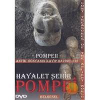 Pompe2 (Hayalet Şehir Pompei)