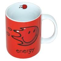 Smiley 27869 Energy Kupa