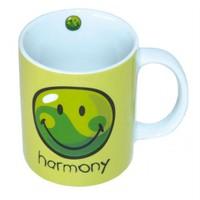 Smiley 27871 Harmony Kupa