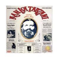Manisa Tarzanı ( VCD )