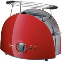 Bosch TAT6104 Private Collection Ekmek Kızartma Makinesi