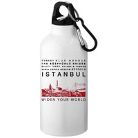Tk Collection İstanbul Mug 350 Ml