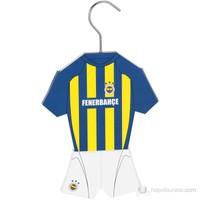 Modelsa Gardrop Parfümü Fenerbahçe