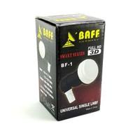 Baff Smart Series Full Hd Single Lnb 0,1Db