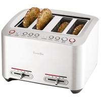 Breville Ekmek Kızartma Makinesi Bta 840