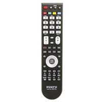 Huayu Vestel Lcd-Led-Plazma Universal Tv Kumanda