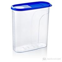 Hobby Life Plastik 5 No Erzak Kabı(4 Lt)