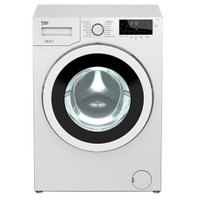 Beko BK 7101 A+++ 7 Kg 1000 Devir Çamaşır Makinesi
