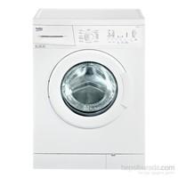 Beko D3 5061 B A+ 5 Kg 600 Devir Çamaşır Makinesi