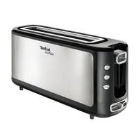 Tefal Express Ls Çelik Ekmek Kızartma Makinesi